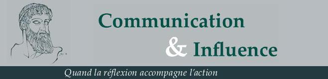 Migrations, géopolitique, communication et influence : le décryptage de Gérard-François Dumont  Logo_ci_2